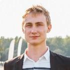 Антон Марковец