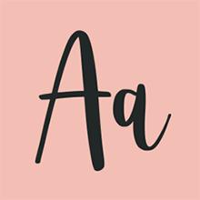 Fonts Art